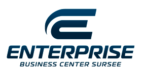 Enterprise Business Center Sursee
